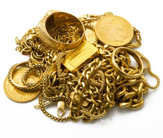 24k Gold Jewelry Buyers