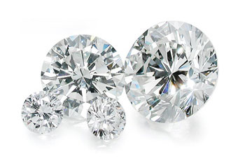 Affordable Loose Diamonds