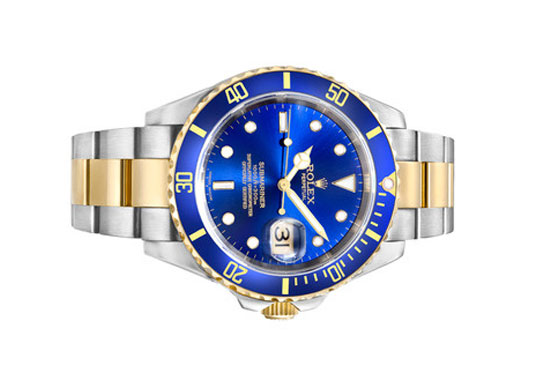 rolex the flagship day date watches