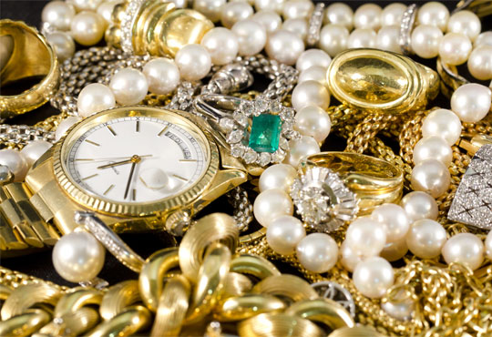 Image result for Vintage Jewelry For Cash
