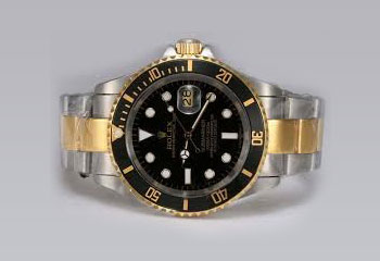 Rolex Watches for Cash