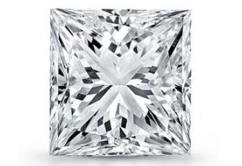 Buy Princess Cut Diamonds
